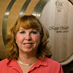 Krista Steiding, WSET Level II