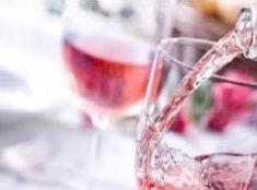 2020 Taste of Rosé – Tentative dates June 13 & 14th